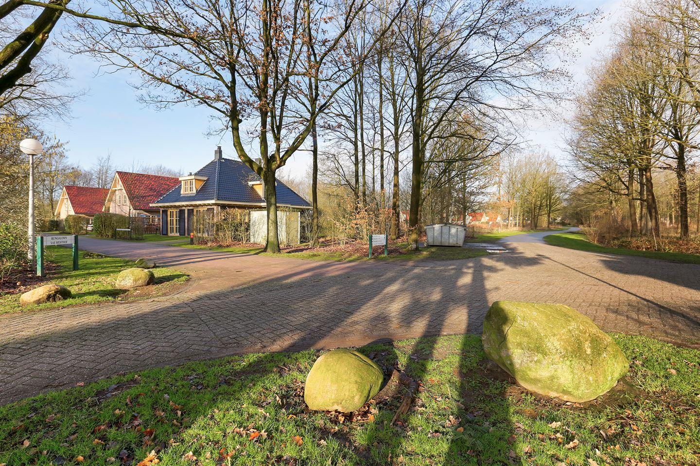 Bekijk foto 3 van Valtherweg 36 258