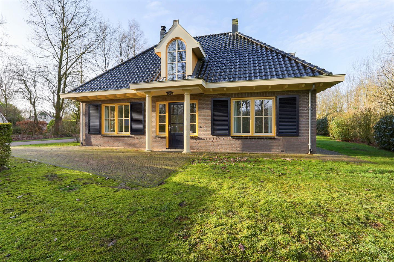 Bekijk foto 4 van Valtherweg 36 258