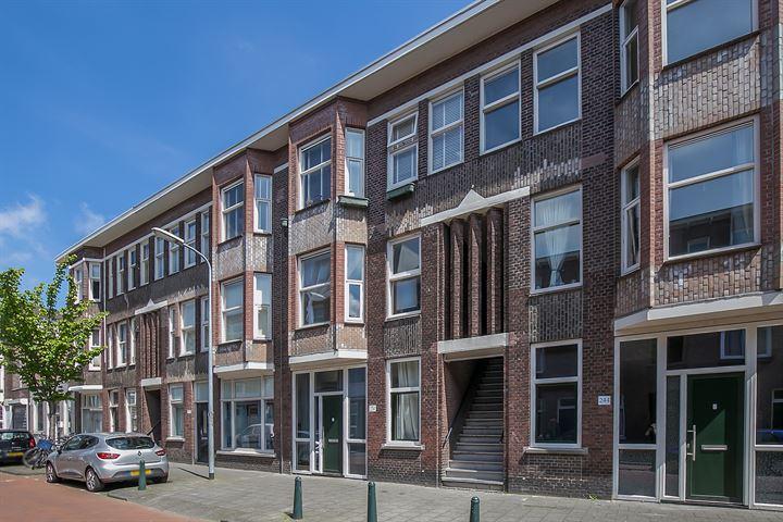 Maasstraat 236