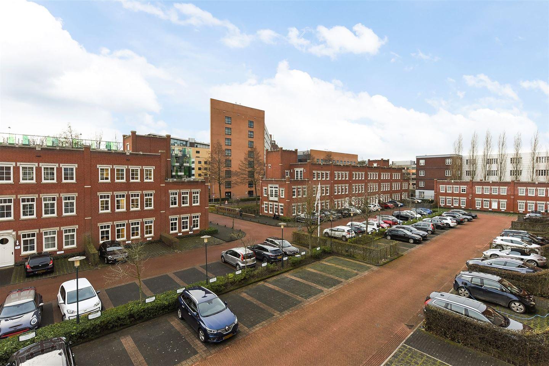 Bekijk foto 3 van Laan van Zuid Hoorn 41