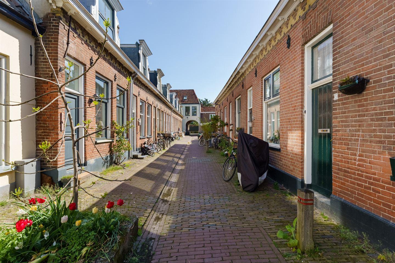 Bekijk foto 2 van Dijkstraat 20