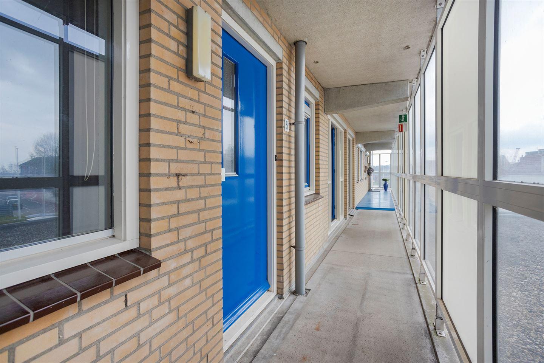 Bekijk foto 3 van Dokter Stapenséastraat 5