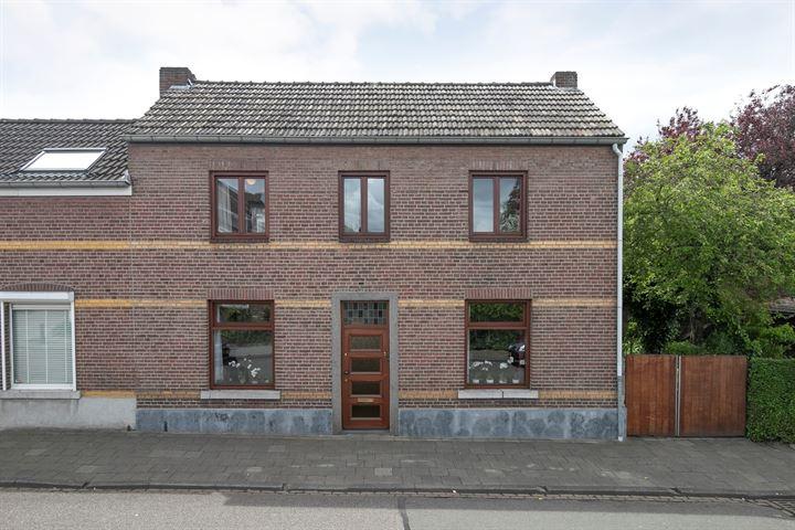 Burghtstraat 3