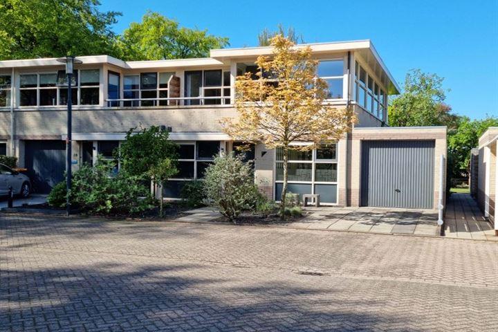 Klompenmakershof 8