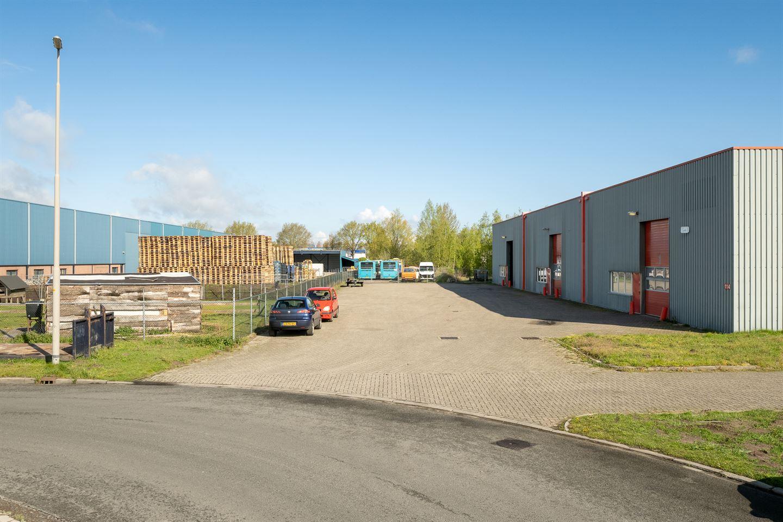 Bekijk foto 4 van Bedrijvenpark Twente 114
