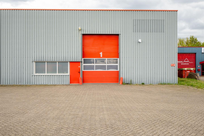 Bekijk foto 3 van Bedrijvenpark Twente 114
