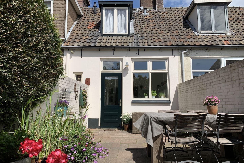 Bekijk foto 1 van Nieuwe Deventerweg 6 B