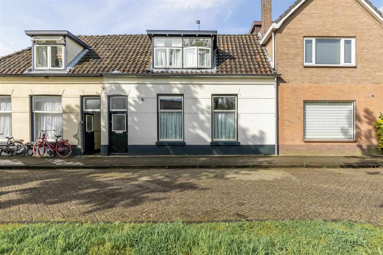 Bekijk foto 2 van Nieuwe Deventerweg 6 B