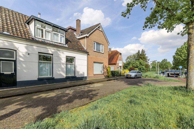 Bekijk foto 3 van Nieuwe Deventerweg 6 B