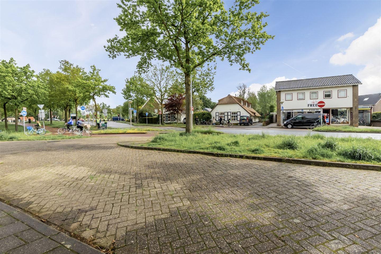 Bekijk foto 4 van Nieuwe Deventerweg 6 B