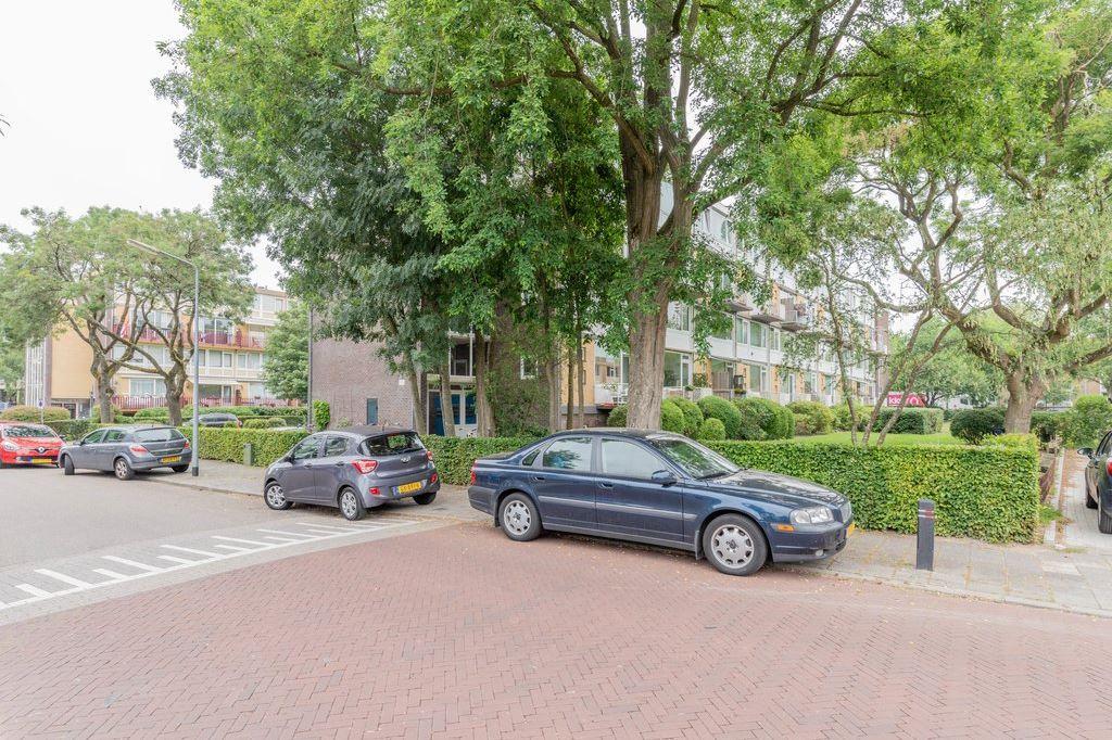 Bekijk foto 3 van Karel Doormanlaan 212