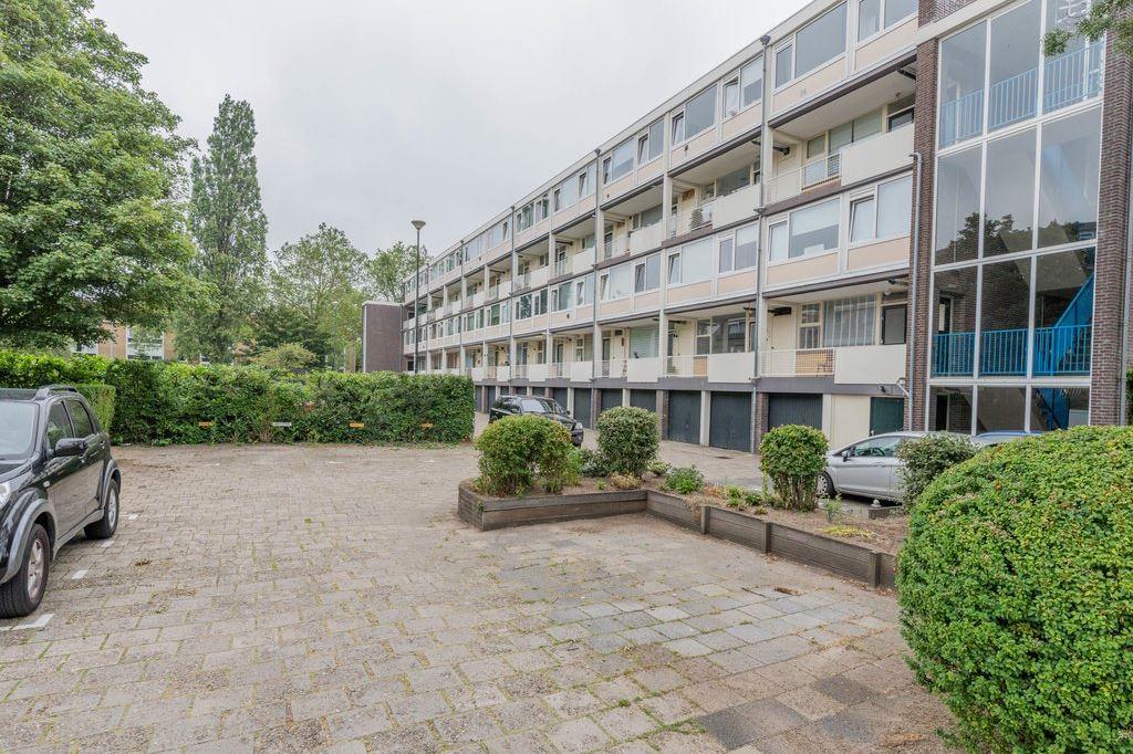 Bekijk foto 4 van Karel Doormanlaan 212