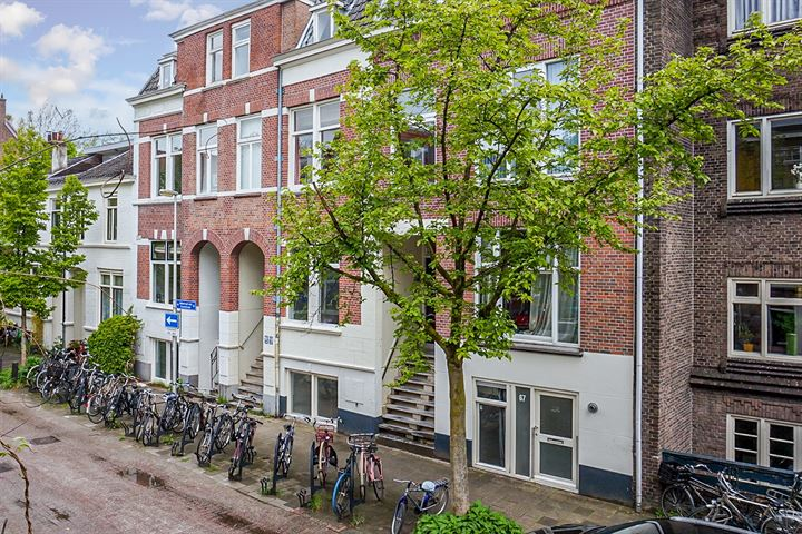 Admiraal van Gentstraat 67