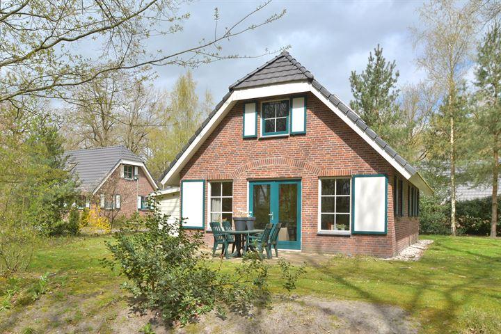 Hof van Halenweg 2 93