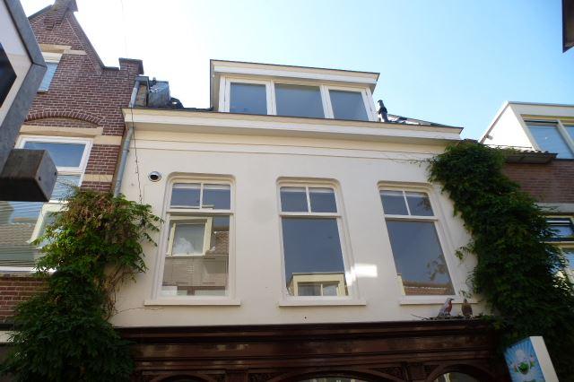 Bekijk foto 3 van Bentinckstraat 56