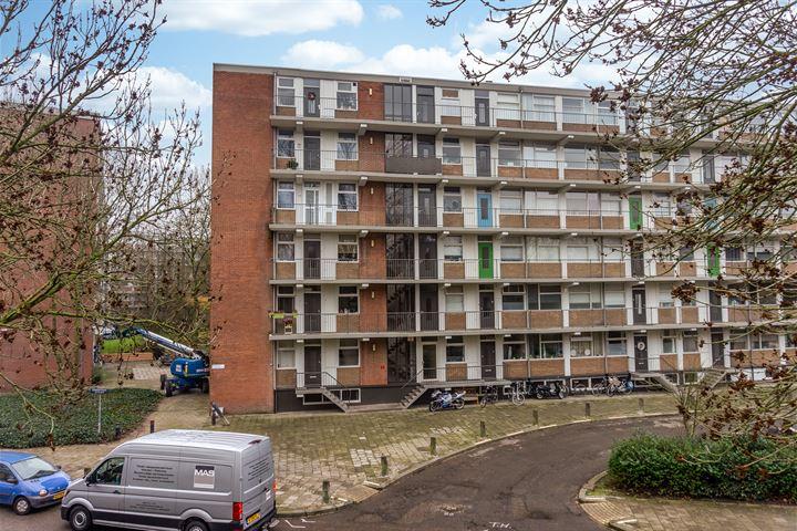 Rijnbeekstraat 312