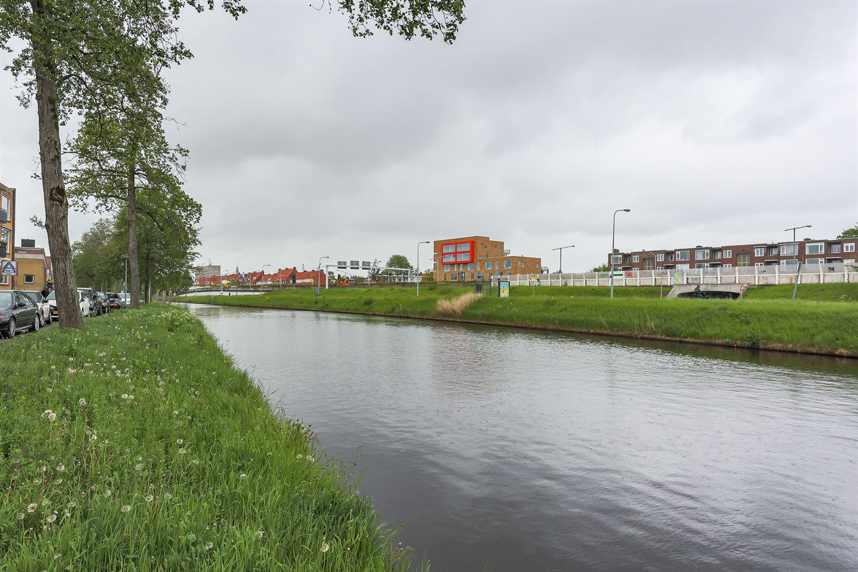 View photo 5 of Van Leeuwenhoekstraat 16