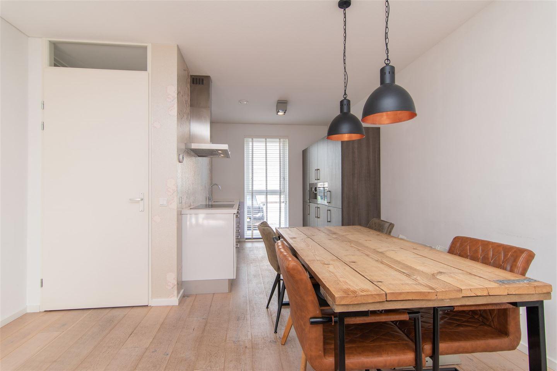 Bekijk foto 5 van Lauwersmeer 23