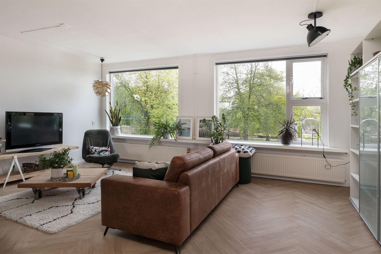Bekijk foto 2 van Broekhuizenstraat 9 a