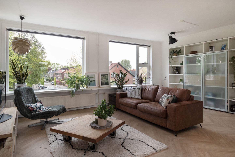 Bekijk foto 3 van Broekhuizenstraat 9 a