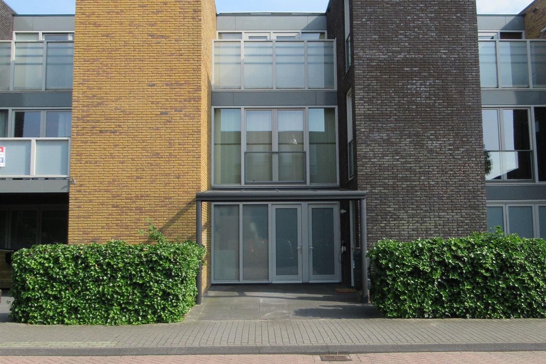 Bekijk foto 2 van Vitruviusstraat 170