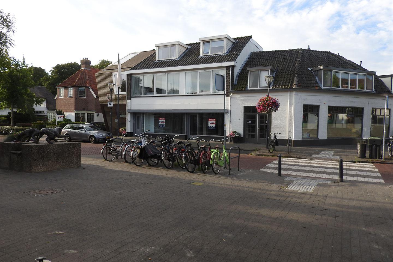 Bekijk foto 1 van de Kempenaerstraat 34 -A en B