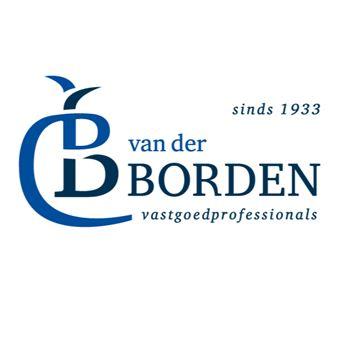 Van der Borden Vastgoedprofessionals Huur & Beheer