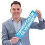 Tijs Bouwhuis - Vastgoedadviseur