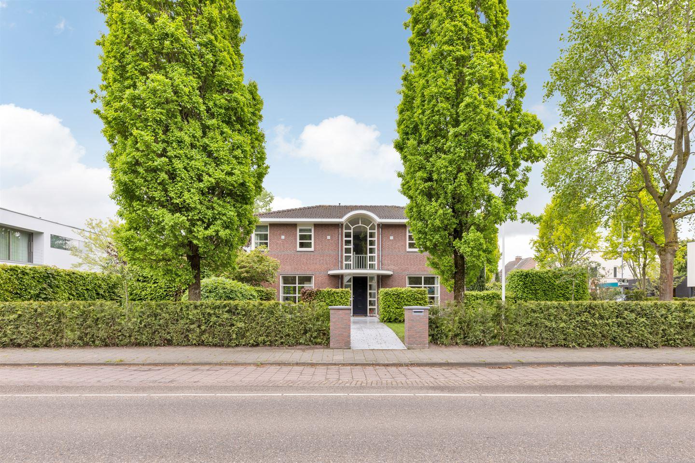 View photo 1 of Luikerweg 83