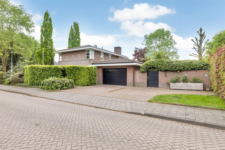 View photo 2 of Luikerweg 83