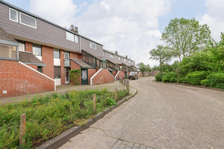 View photo 4 of Zwaluwstraat 157