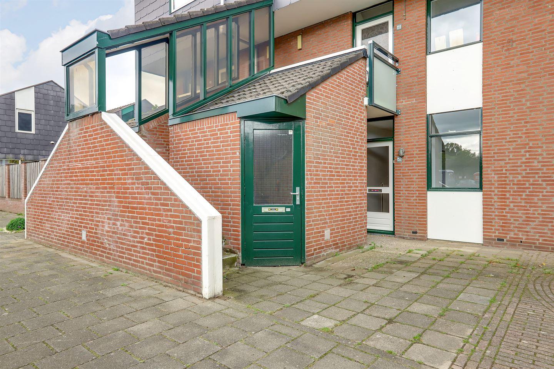 View photo 5 of Zwaluwstraat 157