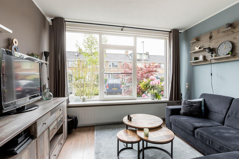 Bekijk foto 5 van Jan Stuytstraat 21