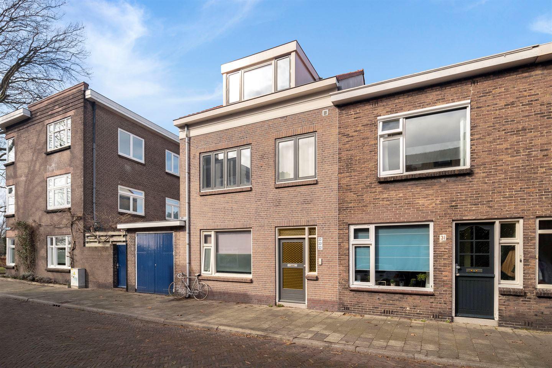 Bekijk foto 2 van Gouwestraat 33 B