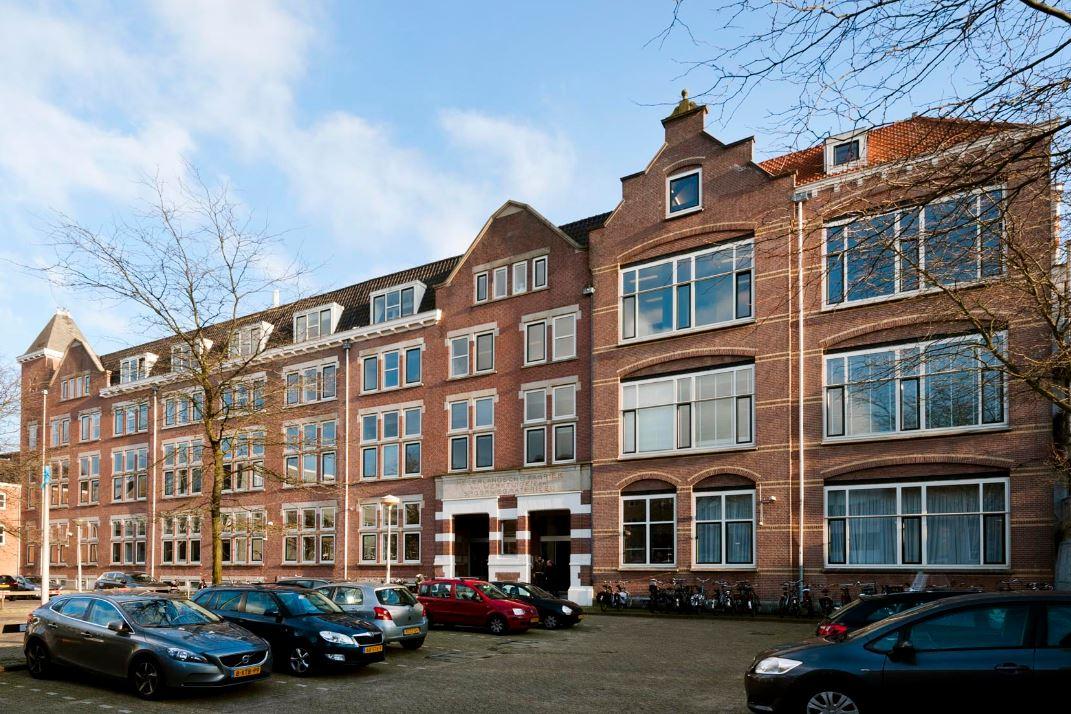 Bekijk foto 1 van Oostenburgervoorstraat 42 178