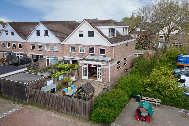 Bekijk foto 2 van Seringenhof 21