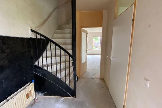 Bekijk foto 5 van Vijzelstraat 17