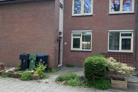 Bekijk foto 2 van Vijzelstraat 17