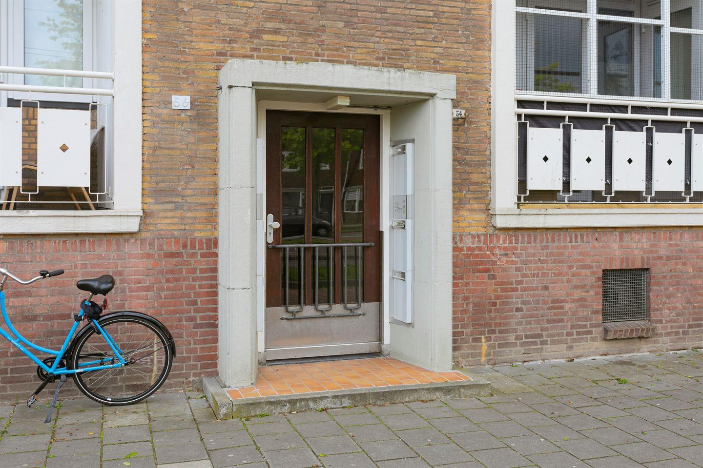 Bekijk foto 3 van Huissensestraat 56 3