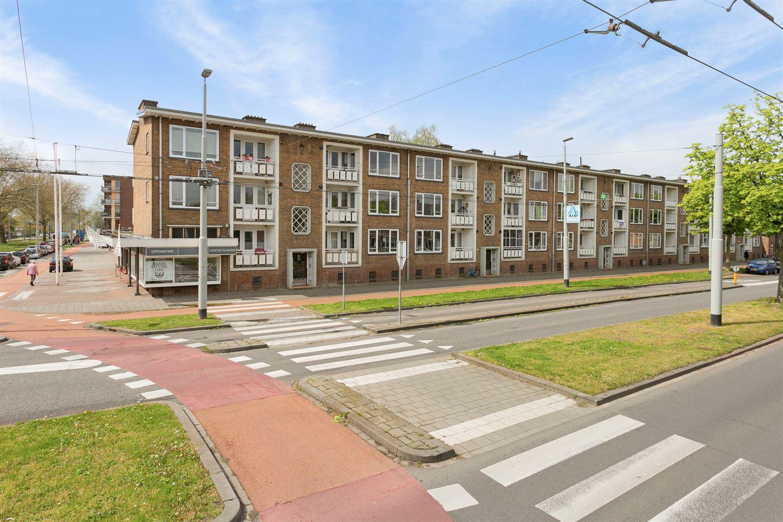 Bekijk foto 2 van Huissensestraat 56 3