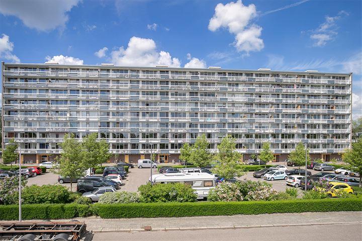 Ganzenstraat 188