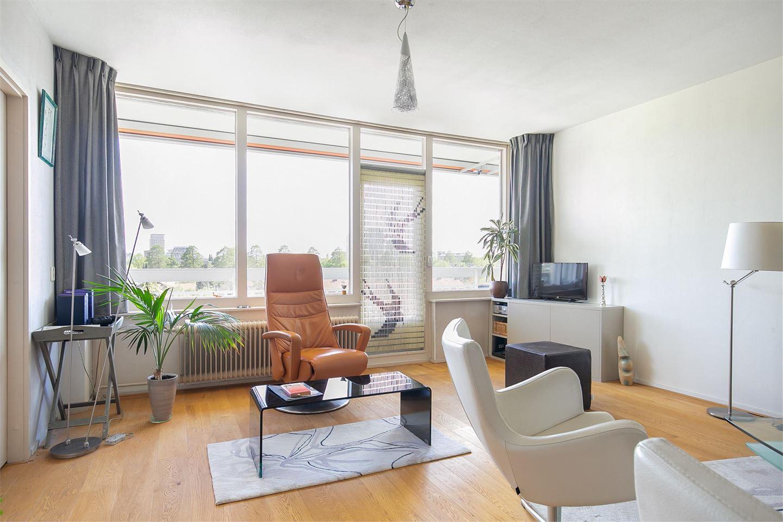 View photo 2 of Ganzenstraat 188