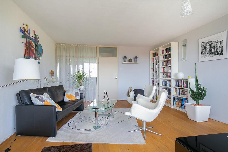 View photo 3 of Ganzenstraat 188