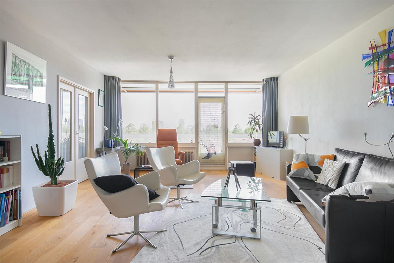 View photo 4 of Ganzenstraat 188