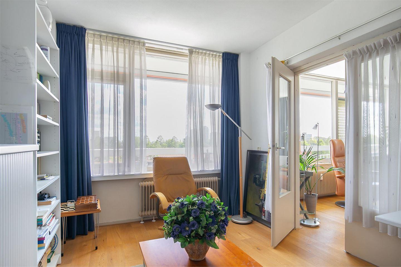 View photo 5 of Ganzenstraat 188