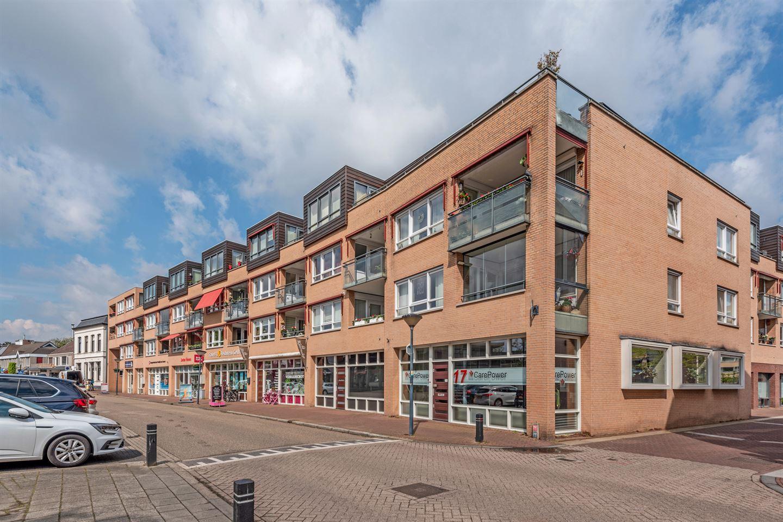 Bekijk foto 1 van Wielstraat 60