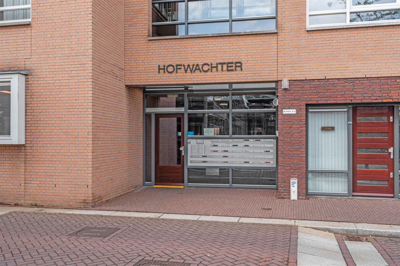 Bekijk foto 2 van Wielstraat 60