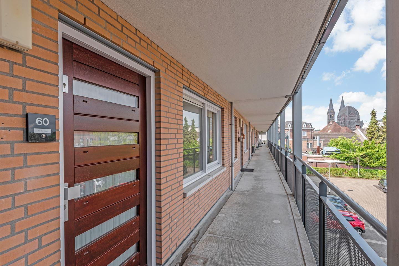 Bekijk foto 4 van Wielstraat 60