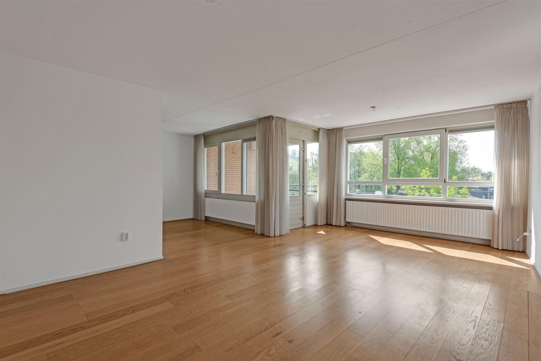 Bekijk foto 5 van Wielstraat 60