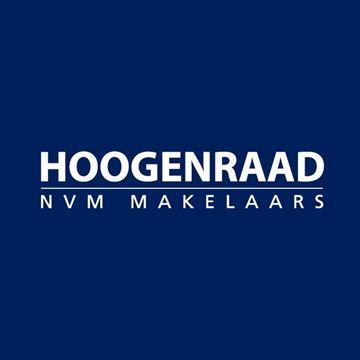 Hoogenraad NVM Makelaars